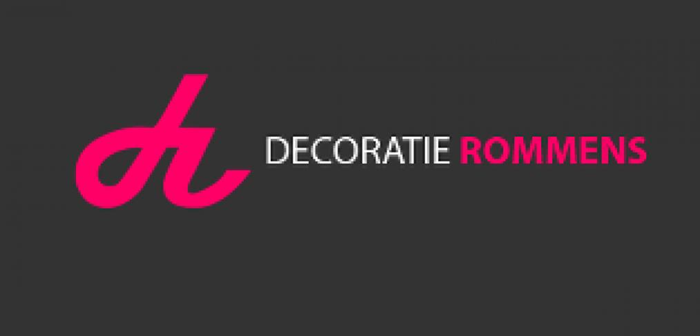 Decoratie Rommens JVB verzekeringen