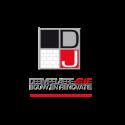 Desimpelaere Jelle JVB verzekeringen