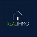 Real Immo JVB verzekeringen