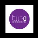 Bur-O JVB verzekeringen
