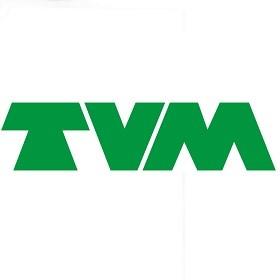TVM Belgium
