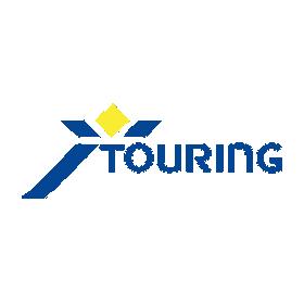 Touring verzekeringen
