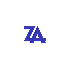 ZA verzekeringen
