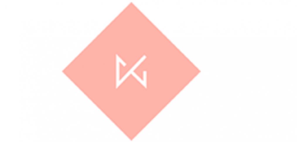 Logo Krilien