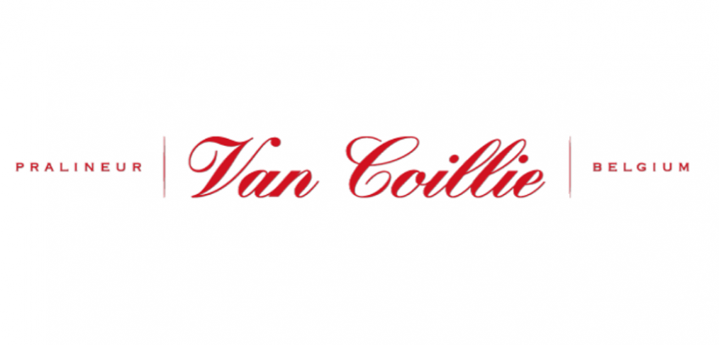 Pralineur Van Coillie