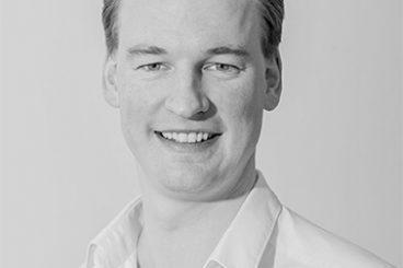 Jonas Van Biervliet