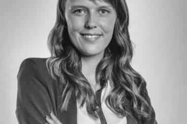 Laura Goemaere